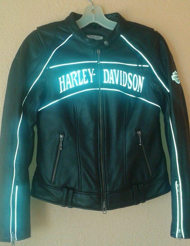 //www.athenefashion.com/ebay/quick-ends-soon-harley-davidson ...