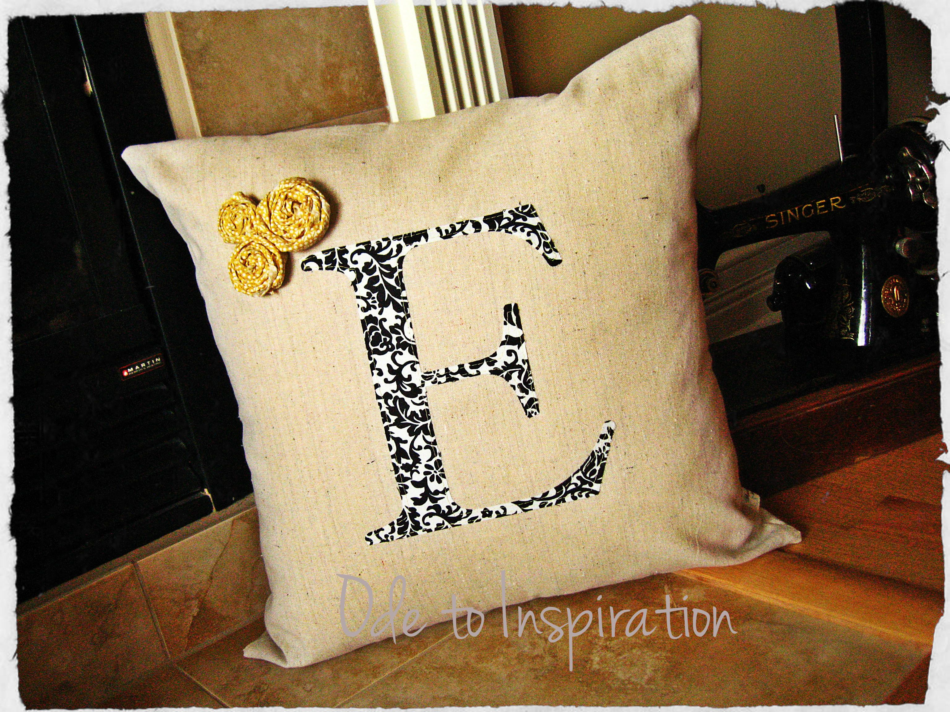 products pillows subway name sweetharsh initial pillow