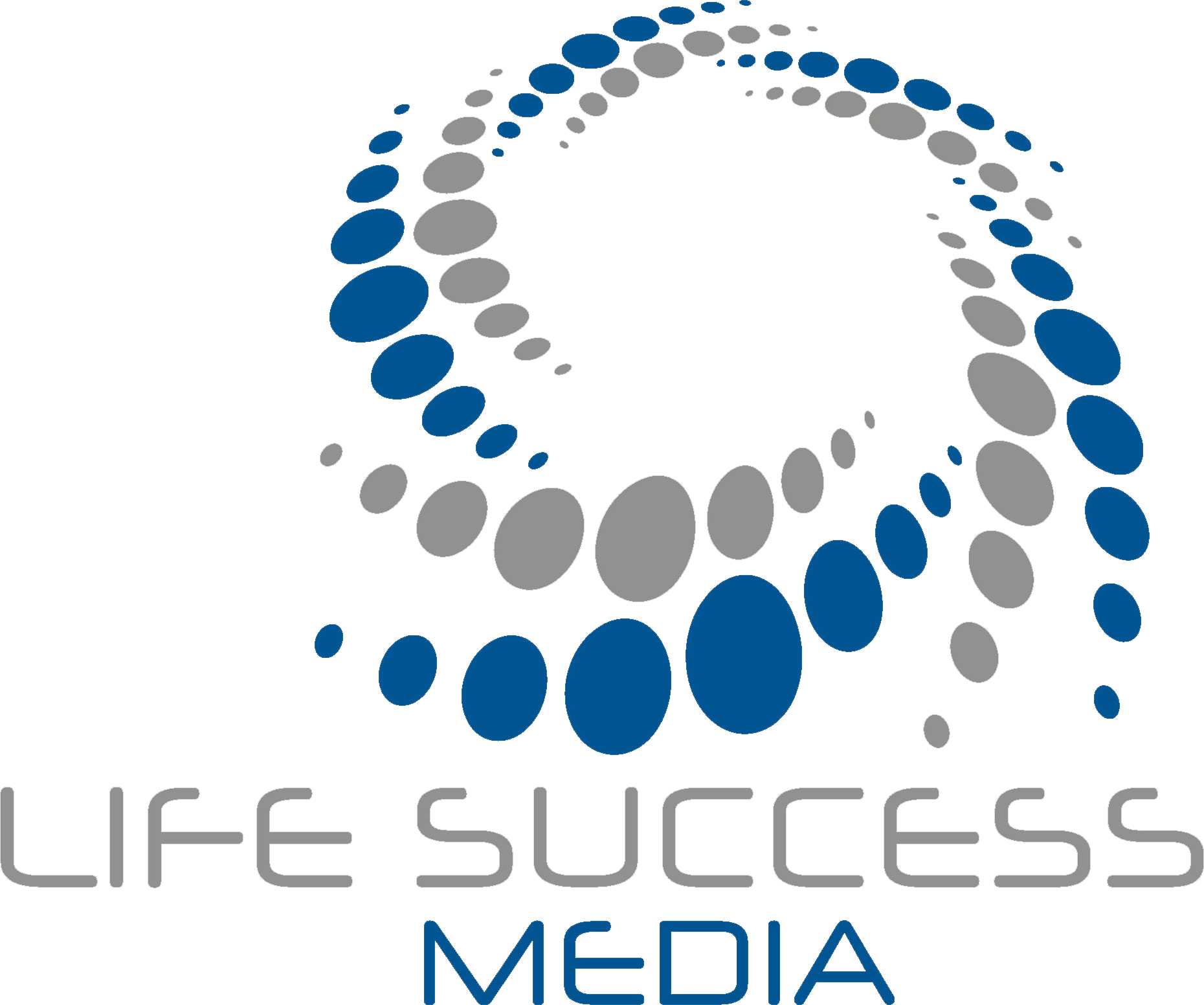 Life Success Media - Magazin