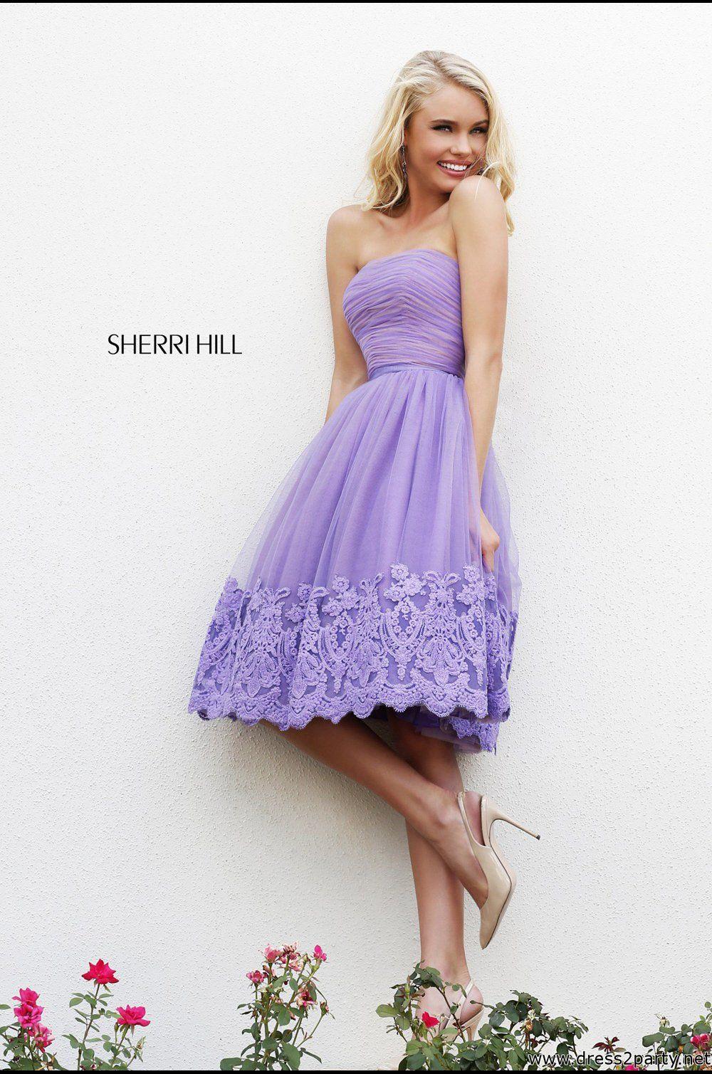 Что одеть гостье на свадьбу? | Dress | Pinterest