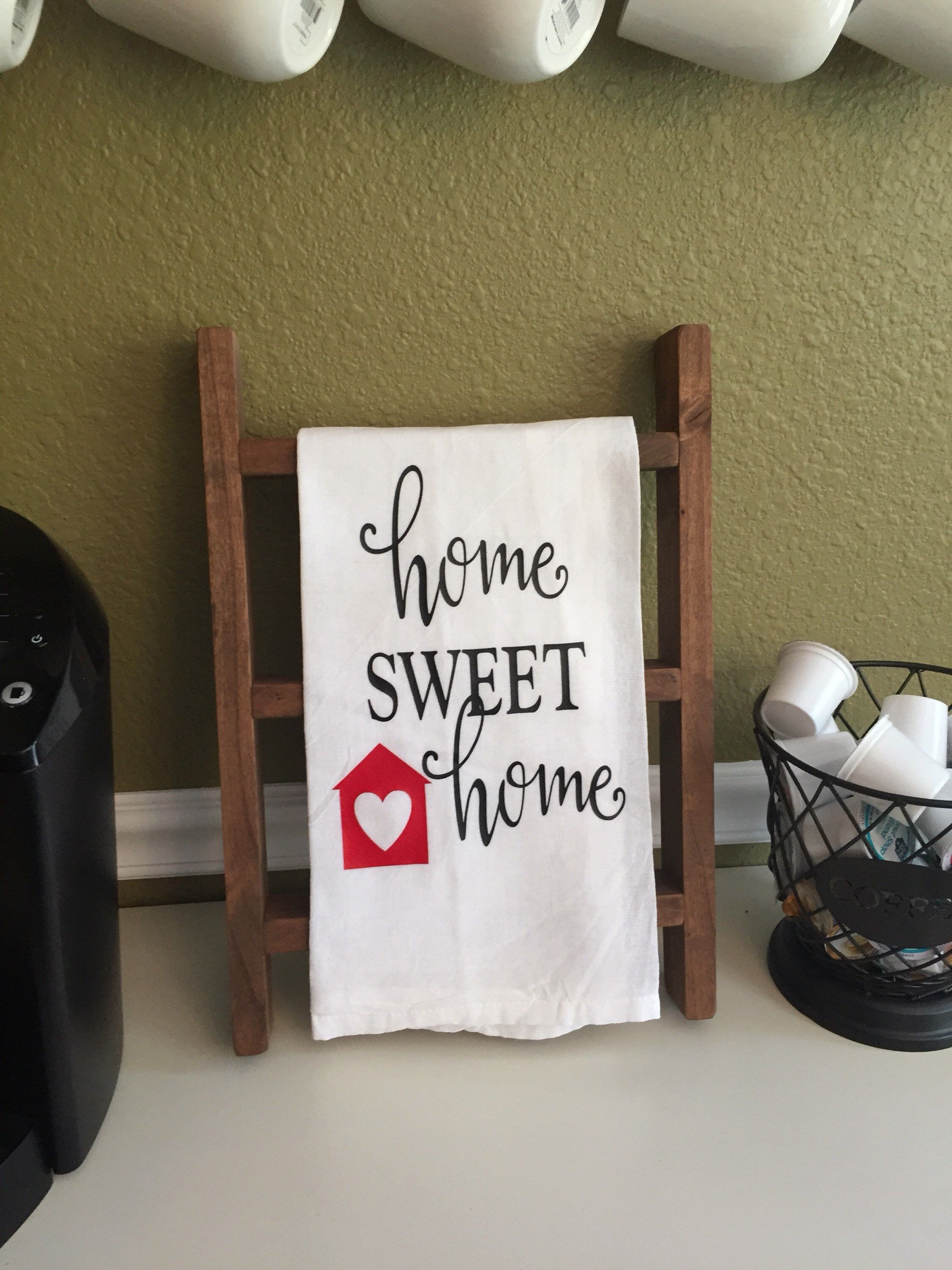 Pin by be bangled on farmhouse decor pinterest towel holders