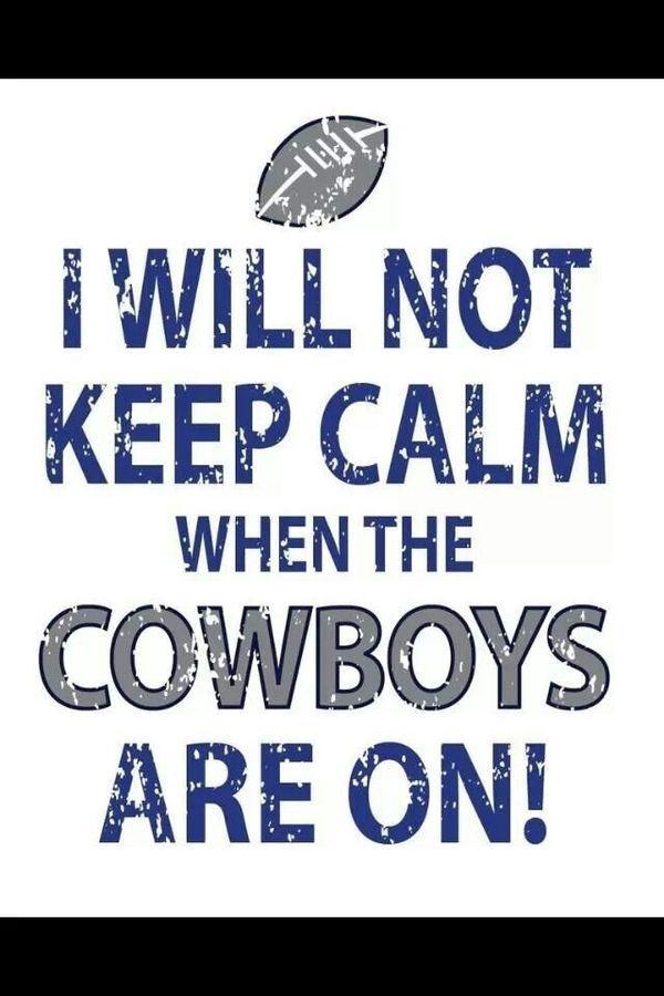 8db504e50 Like this.......so true. | Ride or Die Cowboys Fan! | Cowboys ...