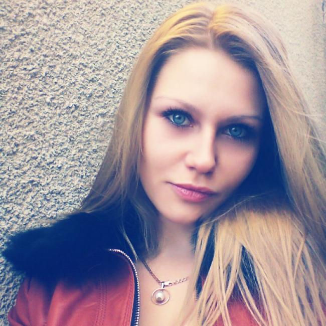 Irina одежда одесса работа астана девушке
