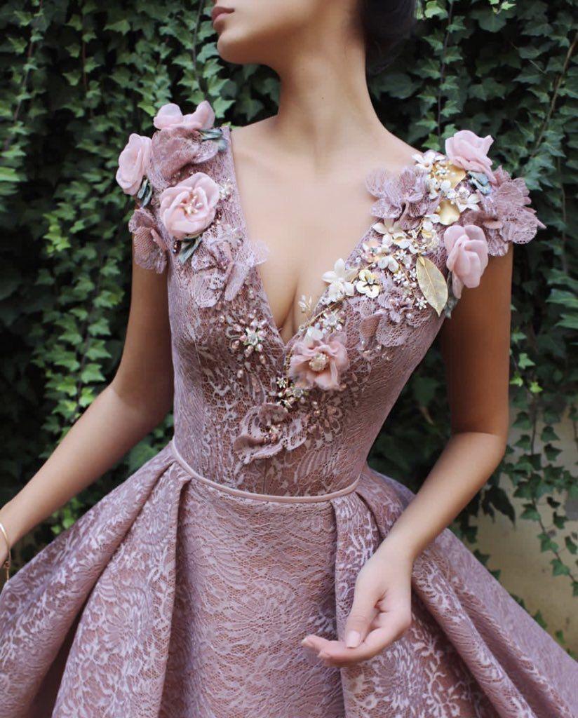 Pin de Trương Đặng Ngọc Lý em SKIRT DRESS | Belos vestidos, Vestidos estilosos