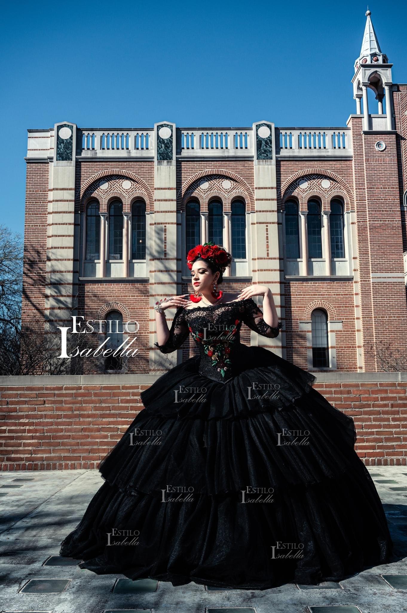 Black Quinceanera Dress Black Quinceanera Dresses Mexican Style Dresses Quinceanera Dresses [ 2048 x 1362 Pixel ]