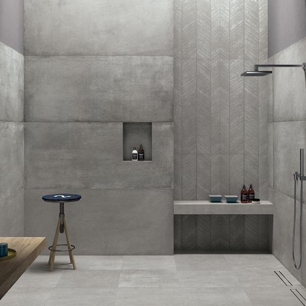 Bagno Ceramiche Is Melbourne S Polished Concrete Cement Floor Roof Tiles Retailer We Stock One Of The Best Ranges Has