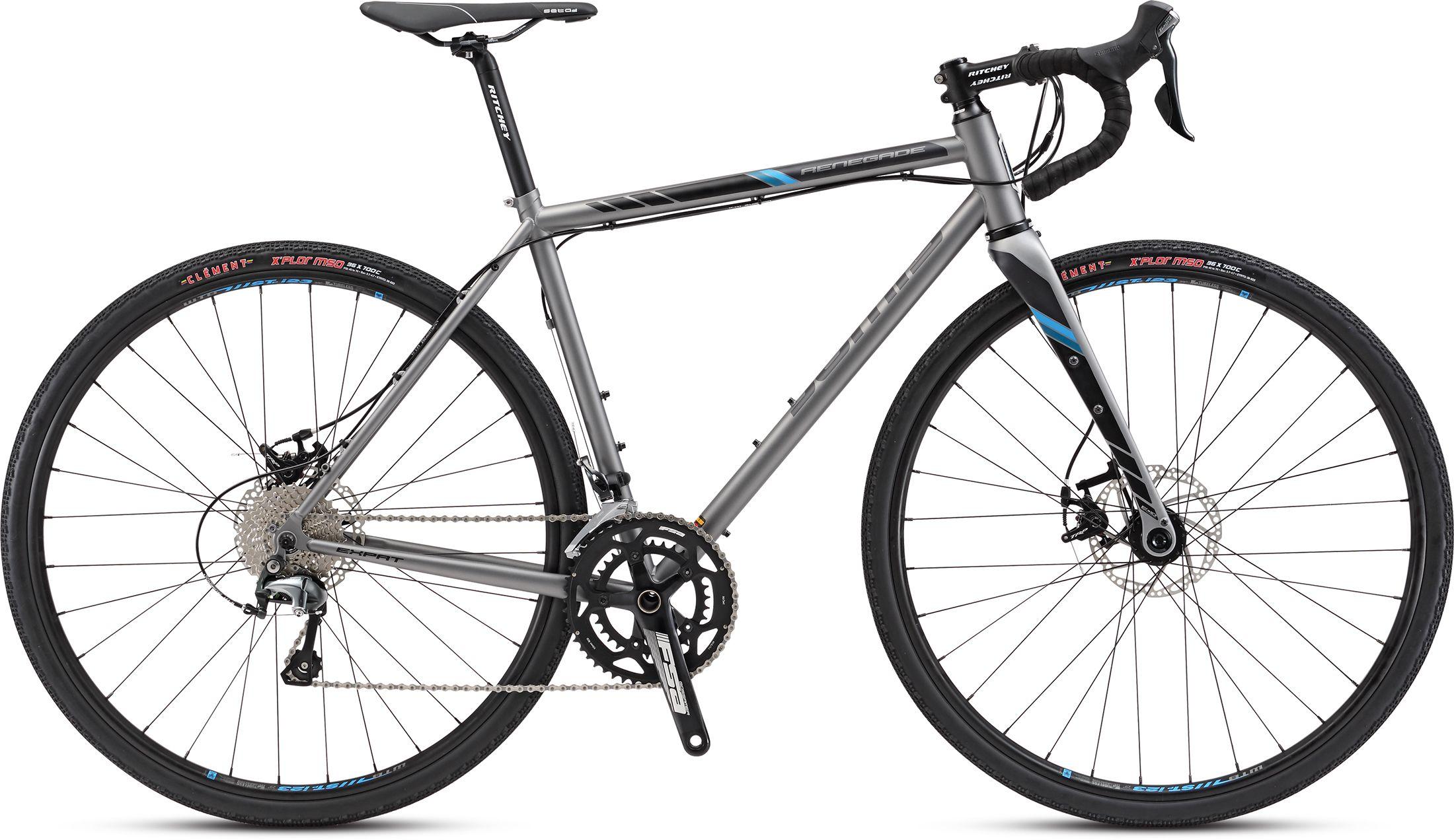 Jamis Renegade Expat Bike Hardtail Mountain Bike Best Cycle