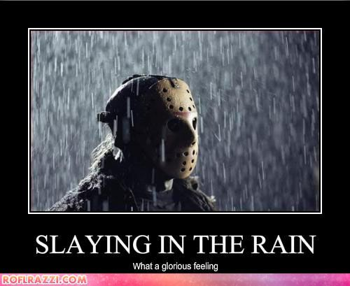 87cca0a3881a23898c26dde18d93b03f happy friday the 13th!!! rain pinterest happy friday, horror