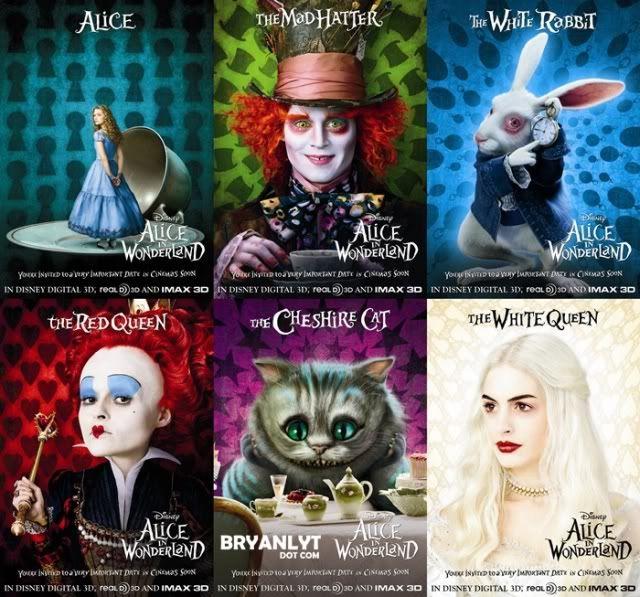 Heavenhell90 S Image Alice In Wonderland Cheshire Cat Alice In Wonderland Tim Burton Characters