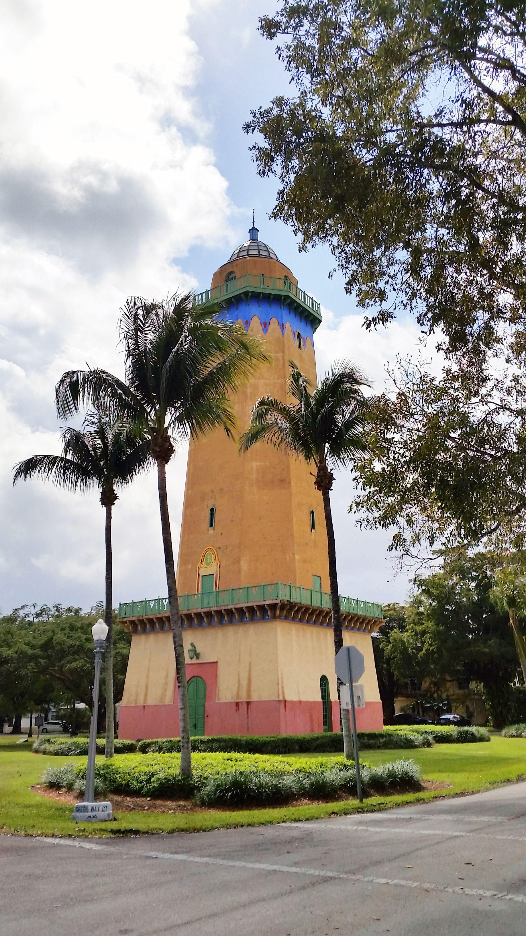 87ccb4d091c898a73b35656634b4e4c5 - Immigration Office In Miami Gardens Fl