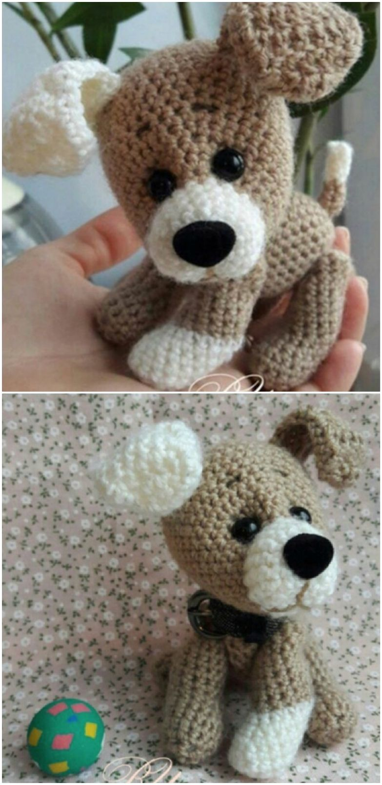 98) Pinterest - Google Chrome - Gyazo | Crochet dolls, Crochet ... | 1607x783