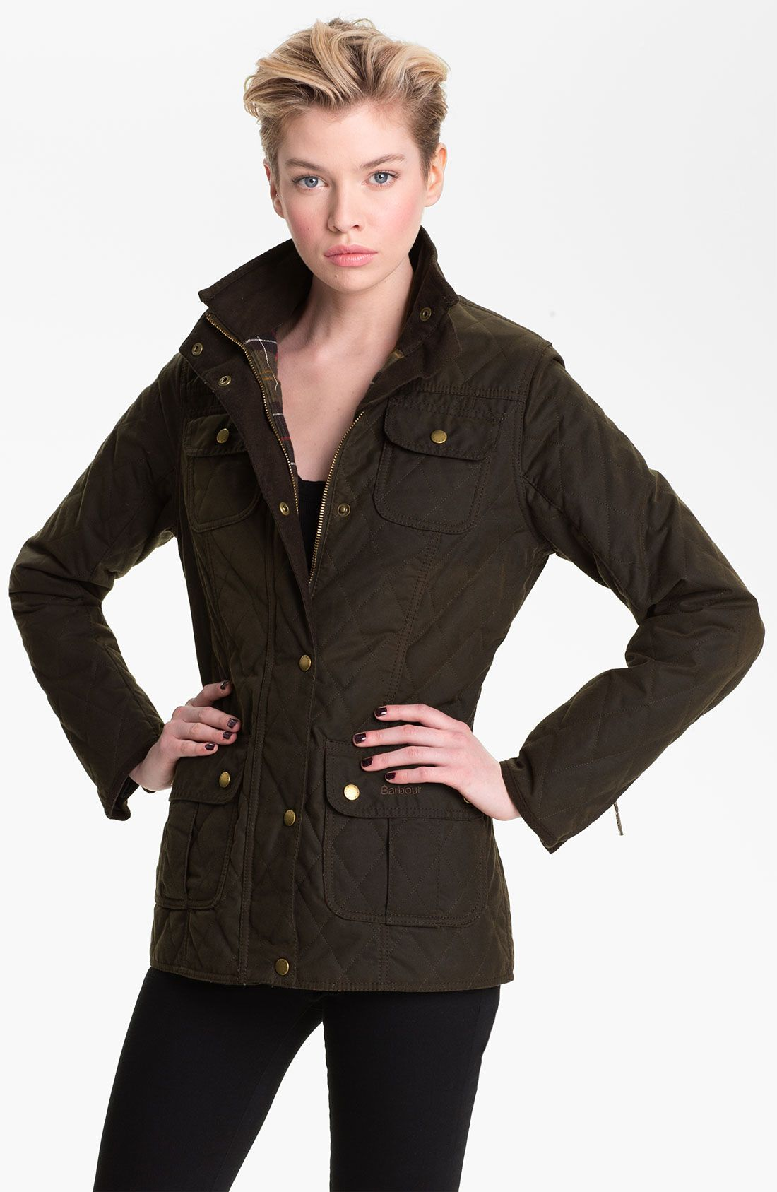 Jacket Pinterest Women For Utility bajubaju Barbour Quilted qF8pUxqE