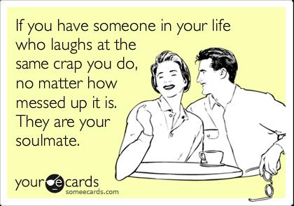 Pin By Angelia Garrett On Daily Cheer Up Humor Laugh Make Me Laugh