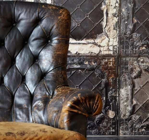 wohntrends 2016 das bleibt das kommt interiors diy pinterest tapeten wohnen und. Black Bedroom Furniture Sets. Home Design Ideas