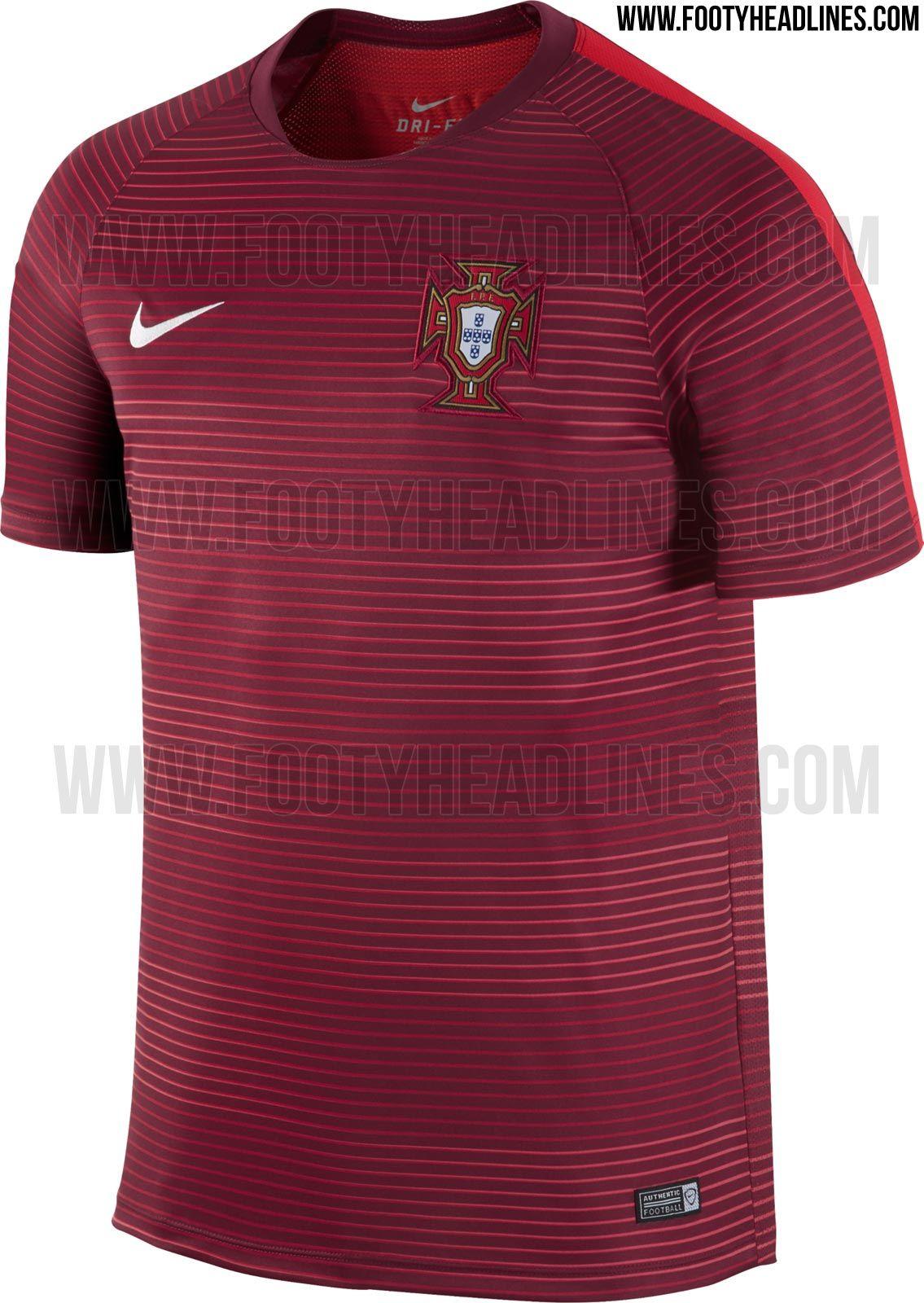nike euro jersey