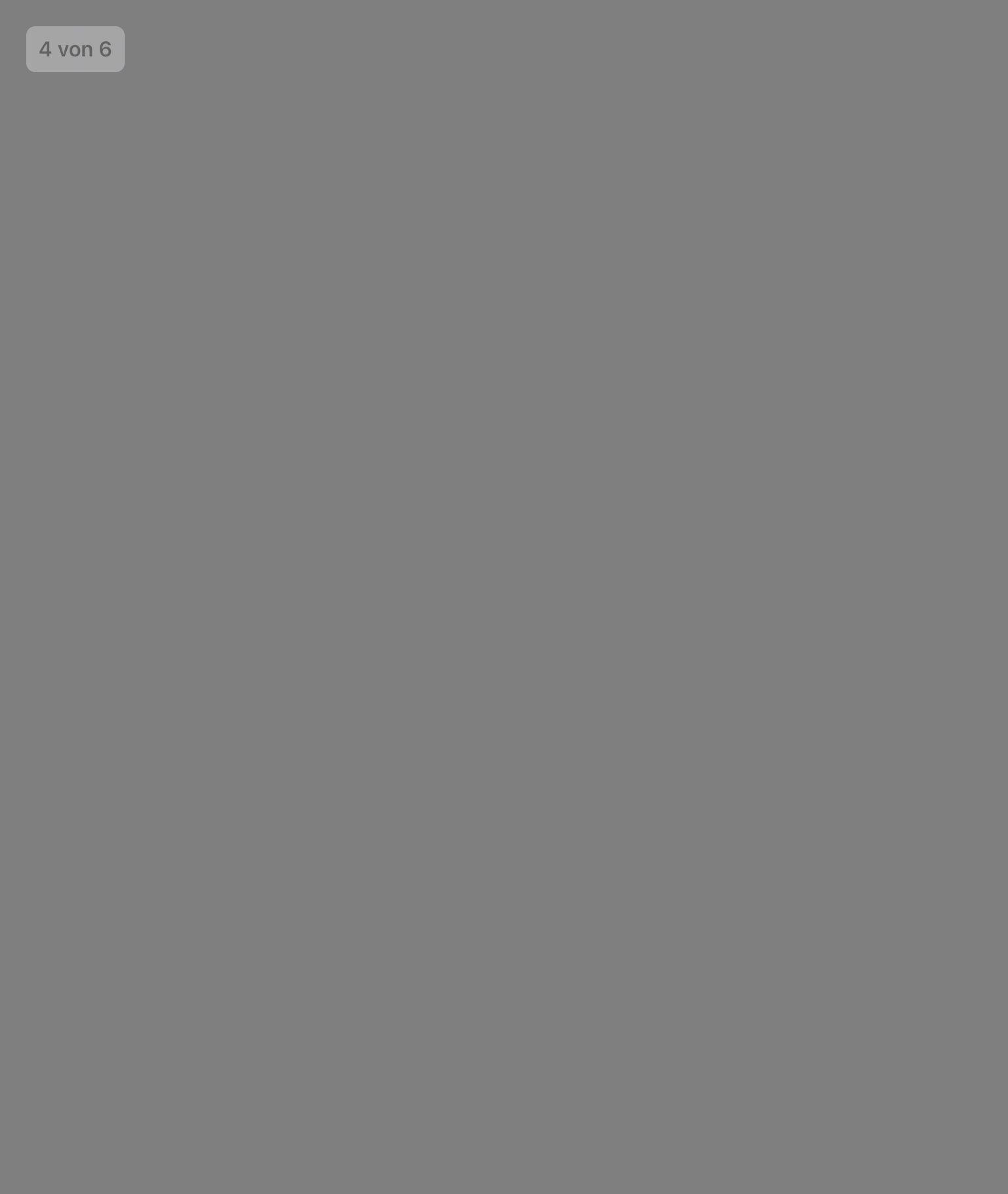 Einfaches hausdesign naksha pin von j blumoser auf strickanleitungen  pinterest  crochet
