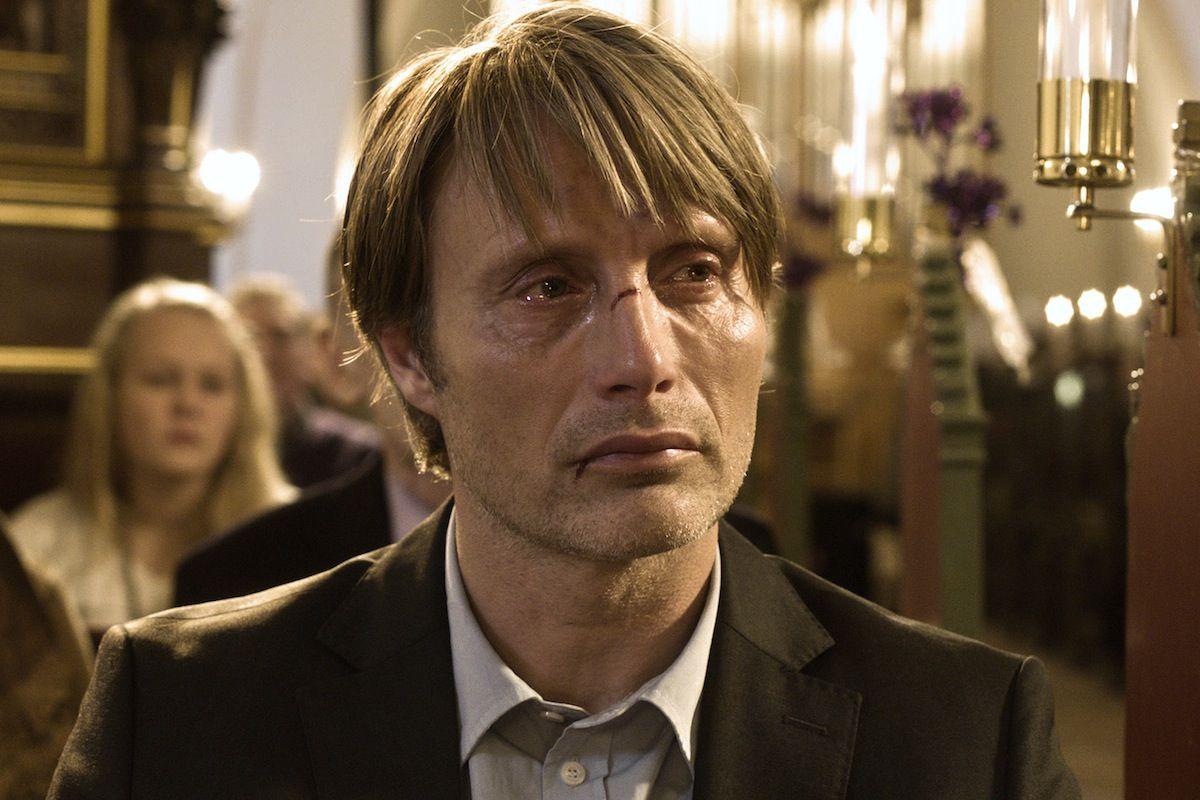 Free Scandinavian Cinema Online With English Subtitles By Country Thomas Vinterberg Good Movies On Netflix London Film Festival