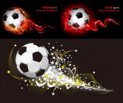 Download Soccer Goal For Free In 2020 Soccer Soccer Goal Soccer Inspiration