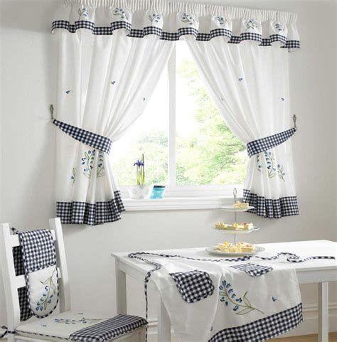 Top 634+ Modern Minimalist Kitchen Designs | Window ...