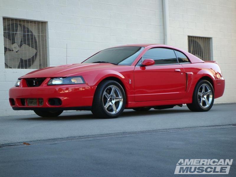 Mustang 2003 Cobra Style Chrome Wheel 17x9 94 98 All Mustang Wheels Car Wheels Rims Car Wheels