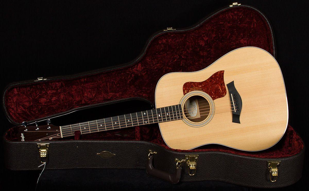 Taylor E Guitar Wiring Diagram Taylor Expression System Vs - Taylor guitar wiring diagram