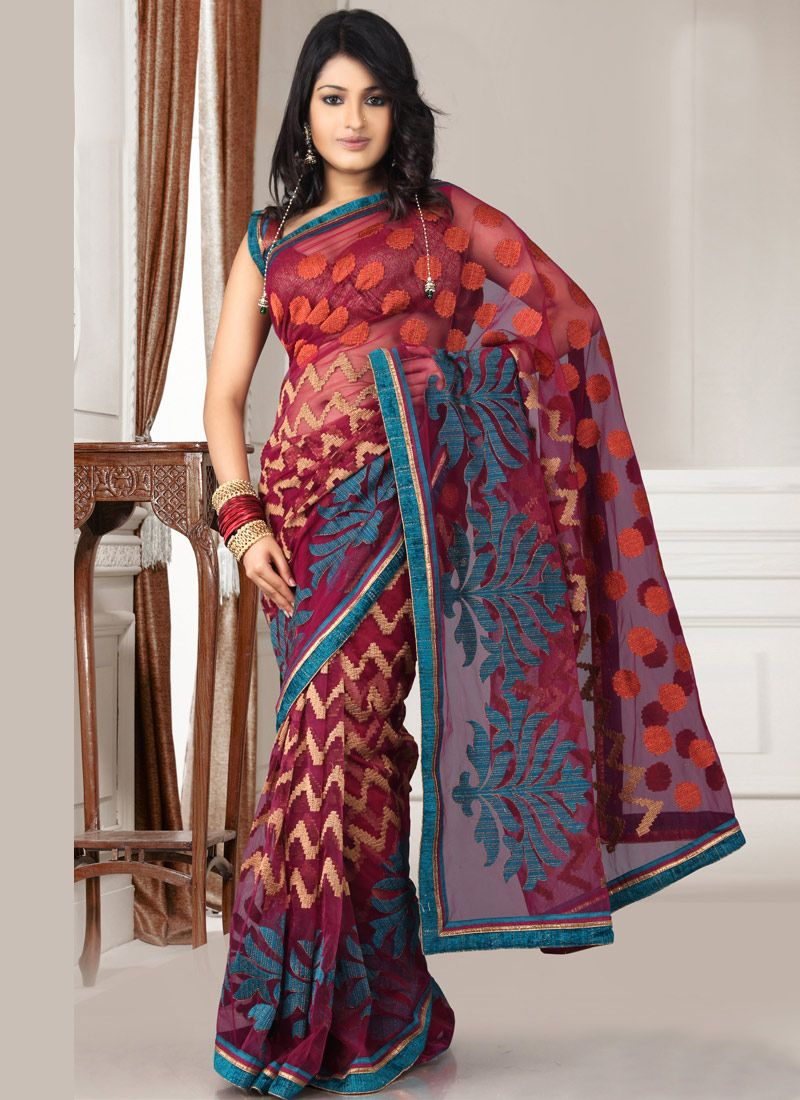Original Indian Designer Wear Indian Designers Indian Sarees Indian Outfits