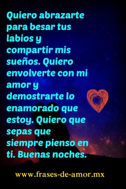 24 Frases Romanticas De Buenas Noches Para Mi Novia Largos Frases Romanticas De Buenas Noches Mejores Frases De Buenas Noches Frases De Buenas Noches Amor