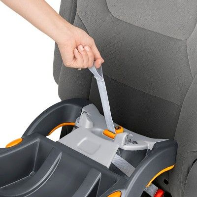Chicco Keyfit 30 Zip Car Seat Eclipse Baby Car Seats Car