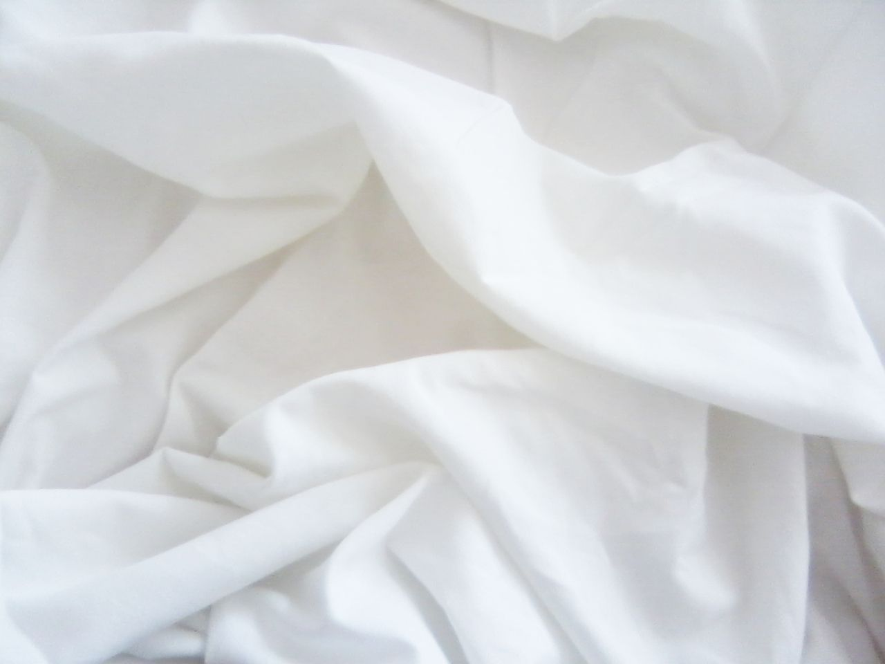 Bed Sheets Tumblr