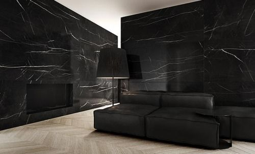 Photo Rhian Marble Interior Interior Design Luxury Home Decor