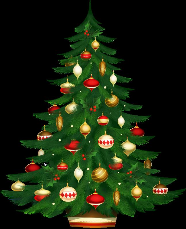 Arvore De Natal, Natal Imagens