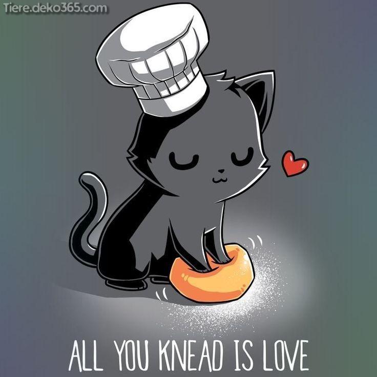 Photo of Fantastische Katze Wortspiele, die Ihren Tag darstellen