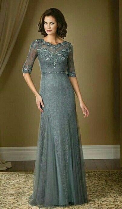 #vestido #mae #noiva #casamento #festa