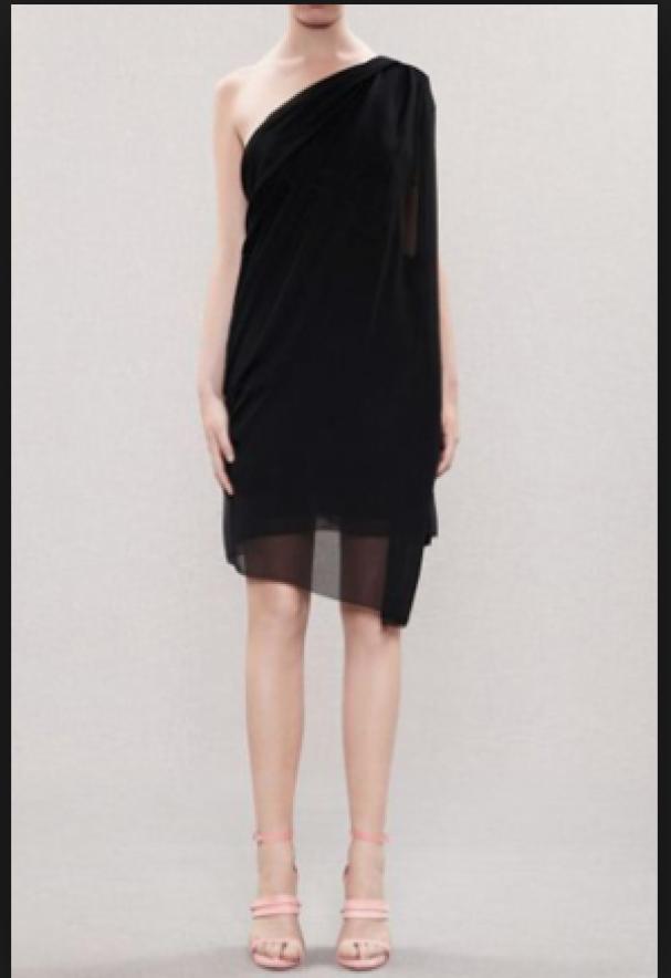 bb5c670320d3 Lej denne Acne Kjole for kun 40 kr. om dagen på RentAtrend.  Acne  Dress   secondhand