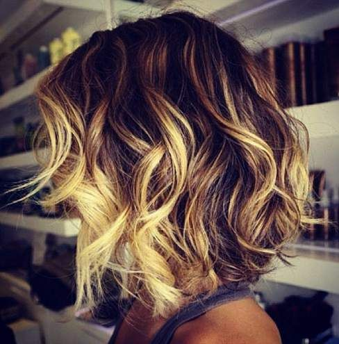 Hair color ideas for brunettes with highlights and lowlights hair hair color ideas for brunettes with highlights and lowlights hair color ideas for brunettes with highlights pmusecretfo Gallery