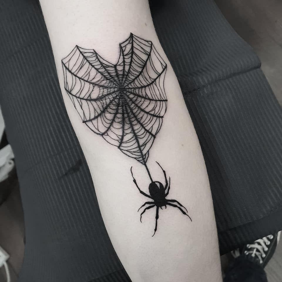 Pin De Soraya Rezende Olivieri Em Tattoos Tatuagens Assustadoras