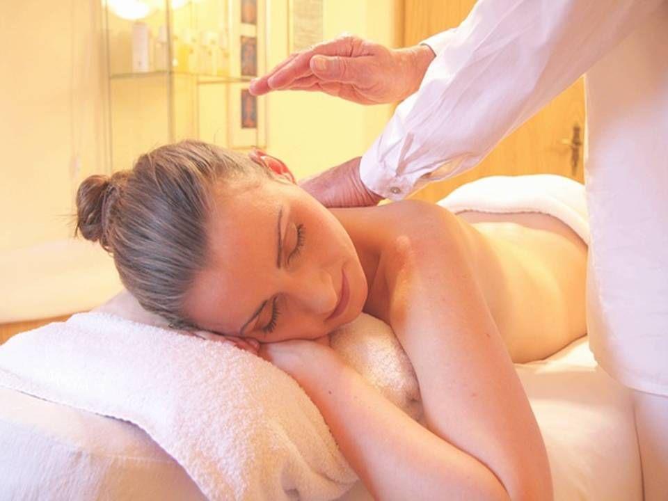 terapia de masaje de próstata en Nueva Jersey