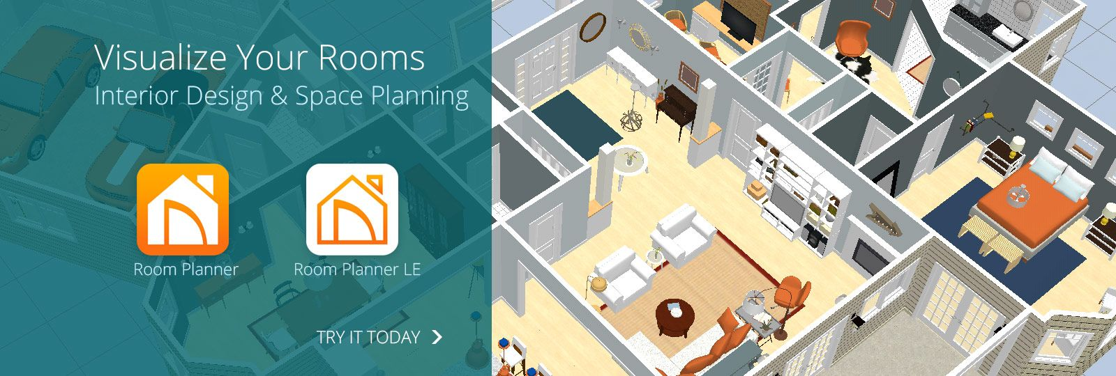 Home Design Planner Part - 25: Room Planner Home Design By Chief Architect   Apps   Pinterest   Room  Planner, Chief Architect And Planners