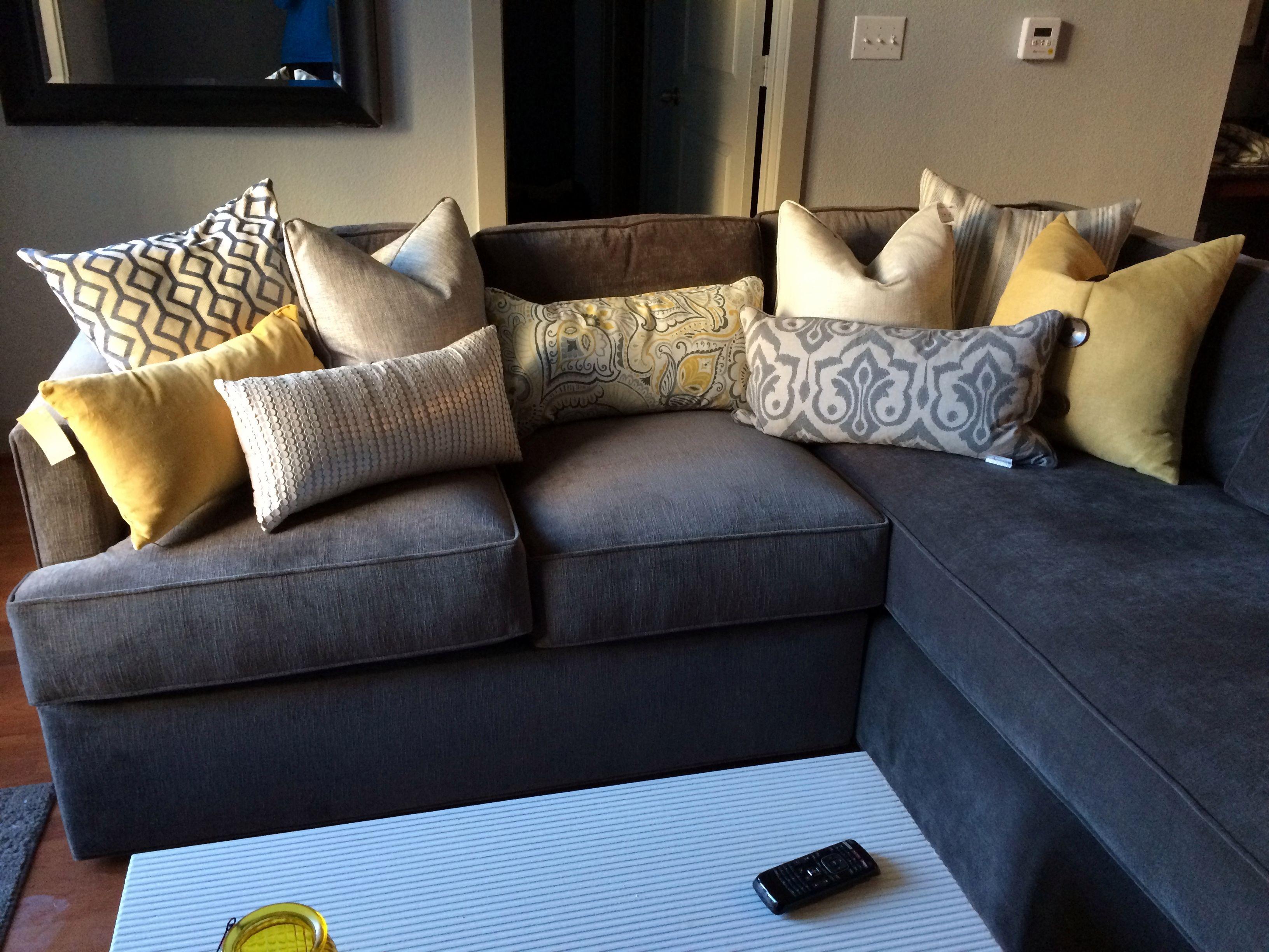 Pin By Monarch Sofas Your Custom Sofa