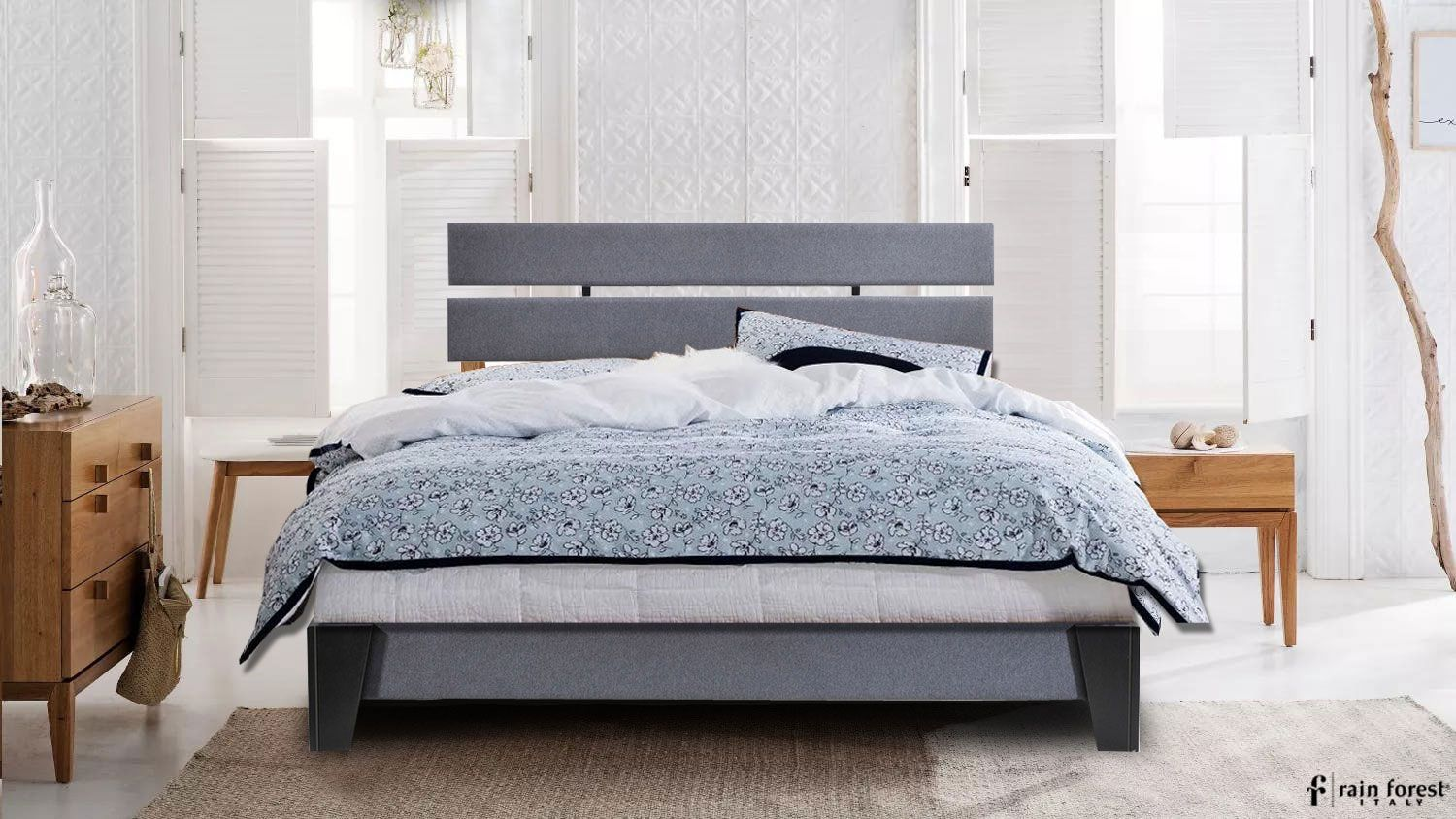 Bed Beds Bed Design Bed Designs Bed Ideas Beds Ideas Bedroom