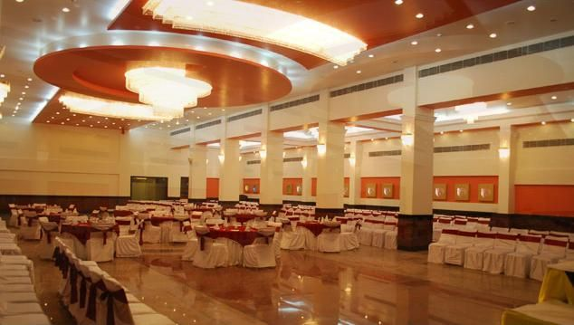Check Out Http Platinumbanquet Com For The Best Banquet