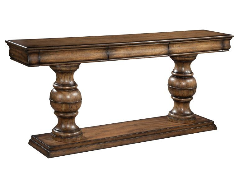 Urn Pedestal Console Table Console Table Iron Console Table Wood Console Table