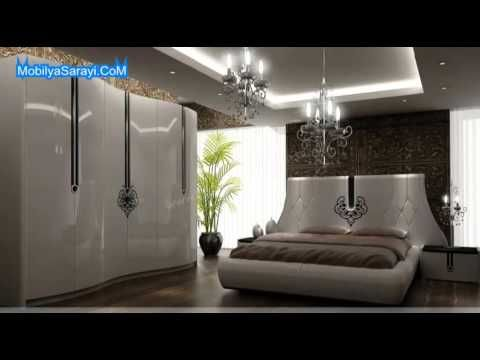 Modern Bedroom Furniture 2016 2017 Ideas Models Http Www Wedding