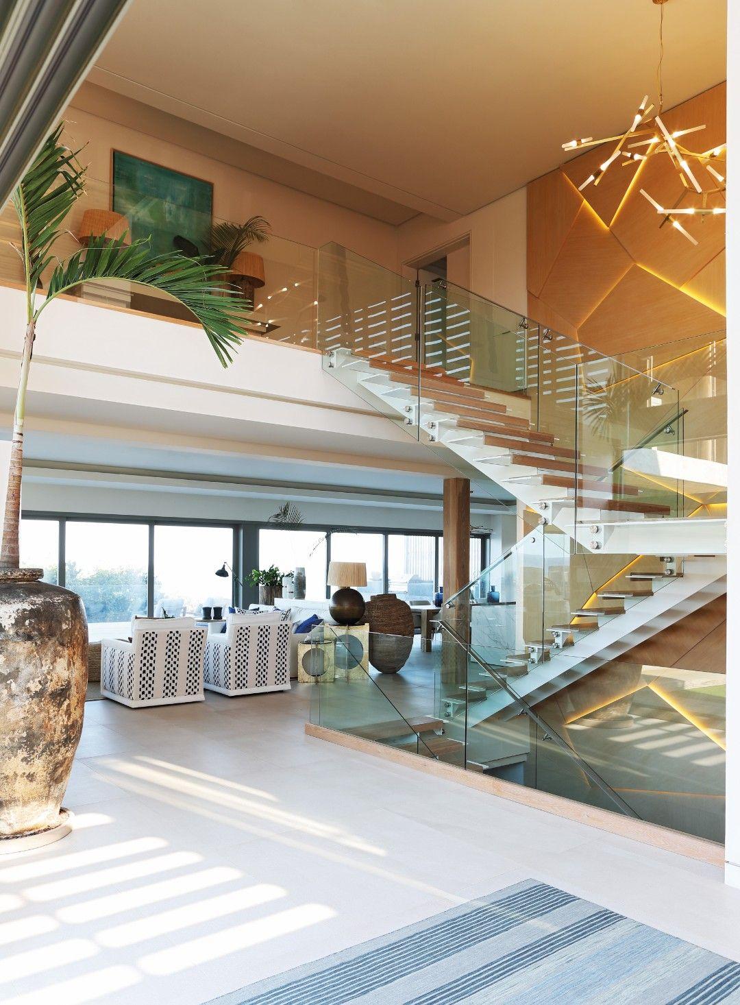 Fyfe Boyce Interior Design Fyfe Boyce Cape Town Durban