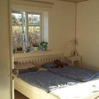 Schweden Einrichtung bildergebnis für schweden haus einrichtung schlafzimmer bett