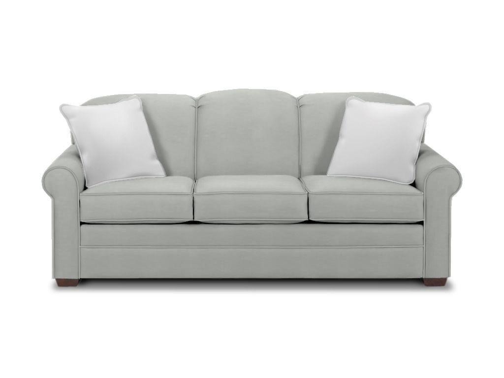 Kittles Sleeper Sofas Review Home Co