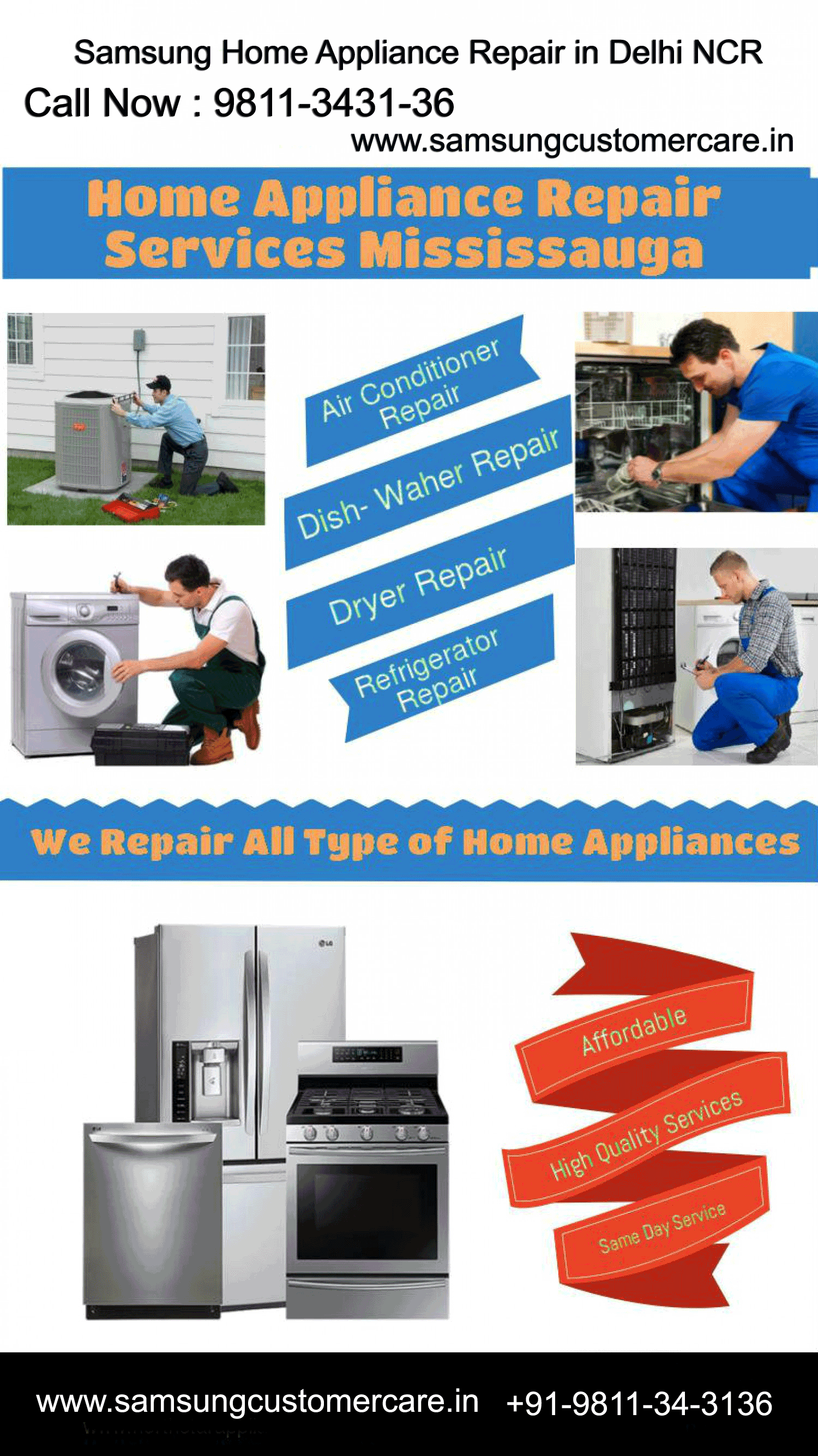 Pin by paras cooling on Samsung refrigerator repair in faridabad