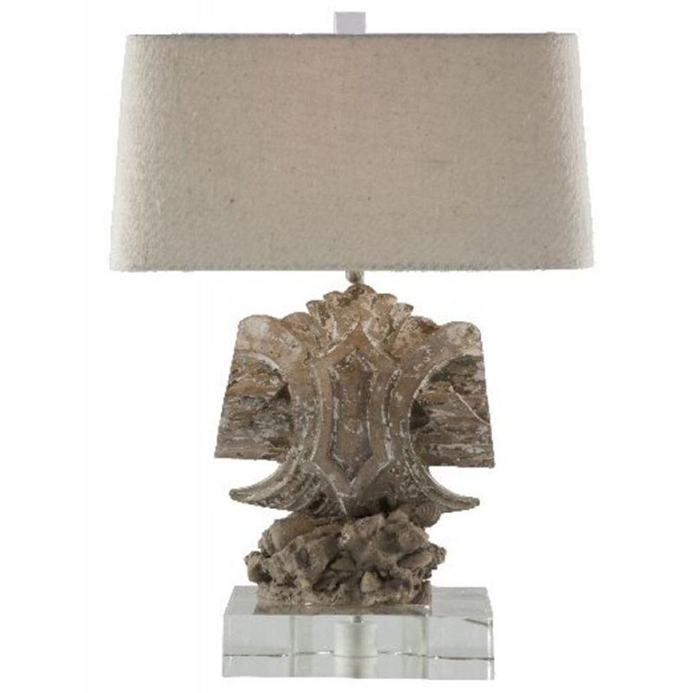 aidan gray lighting oren fragment lamp | beleuchtung für zuhause, Hause ideen