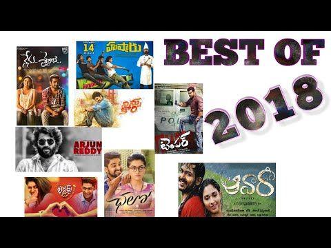 Best Telugu Songs 2018 Youtube — TTCT