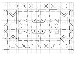 Imagen Relacionada  Letras    Graph Paper And School